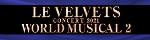 WORLD MUSICAL 2